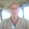 Валерий, 30, г.Волжский (Волгоградская обл.)