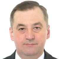 Дмитрий, 45 лет, Рыбы, Москва