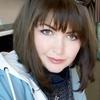 Tatyana, 30, Tarutyne