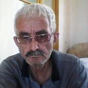 Axmedaqa 63 Баку
