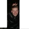 леонид, 33, г.Михнево