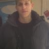 Дмитрий, 27, г.Востряково