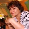 Елена, 53, г.Курчатов