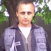 сергей, 42, г.Чугуев