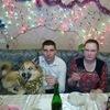 Иван, 32, г.Сыктывкар