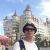 Алексей Alexandrovich, 32, г.Коломна