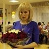 Людмила, 38, г.Нижний Новгород