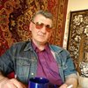 Ростислав, 44, г.Львов