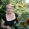 Галина Попаденко, 60, г.Амвросиевка