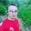 Степан Яковлев, 24, г.Чебоксары