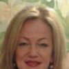 Аксинья, 43, г.Тернополь