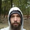 tortor, 31, г.Киев