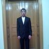 ahdrey, 40, г.Черновцы
