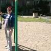 Татьяна, 52, г.Мичуринск
