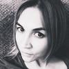 Наталья, 32, г.Одесса