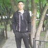 Александр, 38, г.Тавда