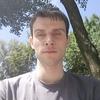 Андрей, 48, г.Брест