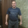 Денис, 44, г.Бежецк