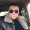 Дмитрий, 43, г.Махачкала