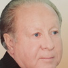 Владимир, 74, г.Рудный