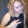 Юлия, 29, г.Кострома