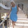 Лариса, 48, г.Харьков