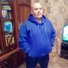 Александр, 36, г.Астрахань