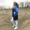 Алёна, 30, г.Алматы́