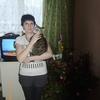 наина, 36, г.Рубцовск