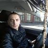орест, 28, г.Львов