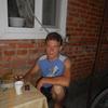 серега, 25, г.Тихорецк