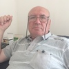 ıbragım, 61, г.Баку
