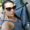 Лера, 31, Житомир