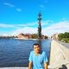 Евгений, 46, Донецьк