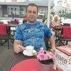Игорь, 37, г.Запорожье
