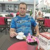 Игорь, 37, Запоріжжя