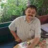 барий хайруллин, 57, г.Актобе (Актюбинск)