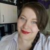 Ирина, 31, г.Якутск