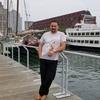 Sergey, 49, г.Бостон