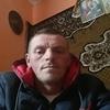 Руслан, 40, г.Черновцы