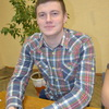 Сергей, 21, г.Минск