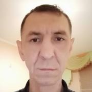 Александр 40 Йошкар-Ола