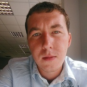 Знакомства в Ягодном с пользователем Георгий 36 лет (Дева)