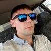 Дмитрий, 28, г.Мелитополь