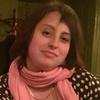 Elena, 40, Львів