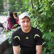 Aleksey 31 Тавда