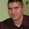 Алексей, 36, г.Красноярск