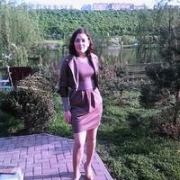 Вікторія, 36 лет, Стрелец, Чортков