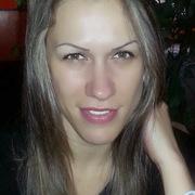 Кристина 33 Павлодар