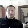 Mузаффар Батырбеков, 43, г.Гулистан